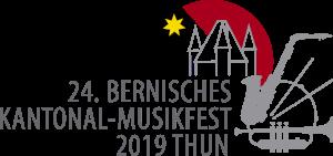 BKMF-2019-Logo_b300_a13bc5a8b6c6e261f7e0c5b85484177f