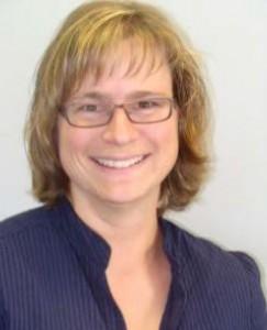 Cornelia Begert